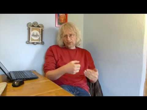 Zur Behandlung von Hypertonie krizovoe