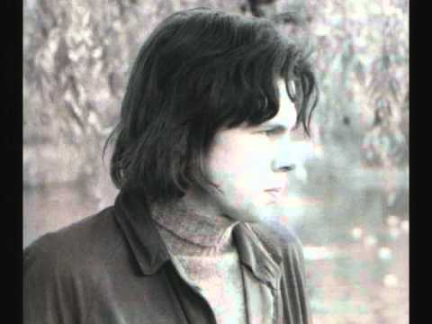 Time of No Reply (Song) by Nick Drake