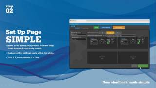 New Mind Training Software Review