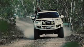 Best Brakes for Toyota Prado