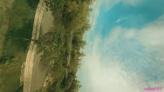 Against the Gravity | FPV Freestyle | Falcox