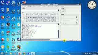 samsung g531f dead boot repair z3x - Kênh video giải trí