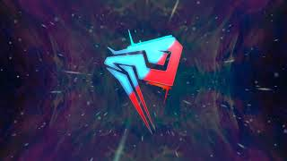 zaeden - Tempted to touch (feat rupee)zak synonyms
