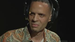 Jaimeo Brown Transcendence - Full Performance (Live on KEXP)