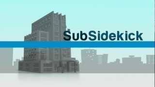 Job Alerts for AesopOnline® Substitutes | Sub Sidekick