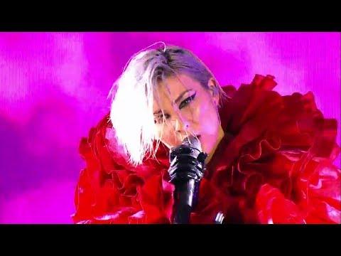 Maruv - Москва Live, 13.11.2019 видео