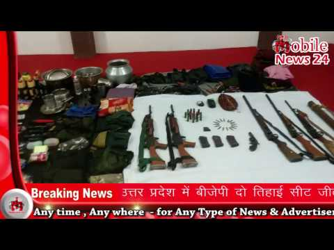 Latest Breaking News 23 February