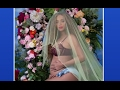 Download Youtube: Beyonce Expecting Twins: The Latest Details