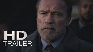 EM BUSCA DE VINGANÇA | Trailer (2017) Legendado HD