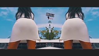 "B.VALENTIN ""Malembe"" (HD) CLIP OFFICIEL ExcluAfrik N°1 🌍Congo Music"
