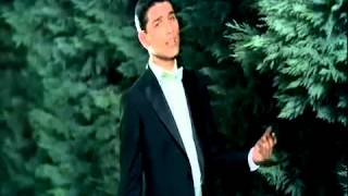 تحميل اغاني احمد جمال و فرح يوسف و محمد عساف اغنية كل يوم بنعيشو اكيد Arab Idol MP3