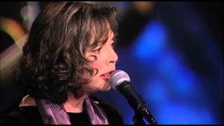 <b>Nanci Griffith</b>    Speed Of The Sound Of Loneliness
