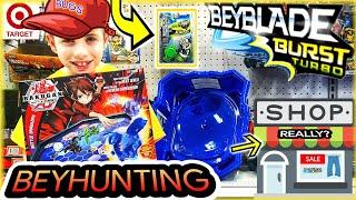 Hots Beyblade Burst Turbo Toys Target Popular - Ala Model Kini
