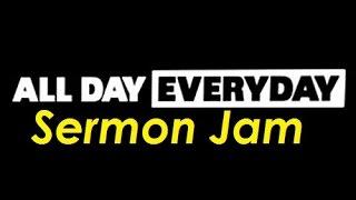 How To Live The Christian Life    Motivation Inspiration    SERMON JAM