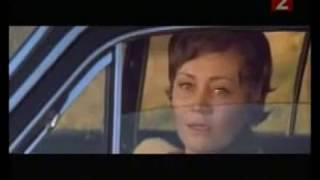 Небо со мной !СССР 1974