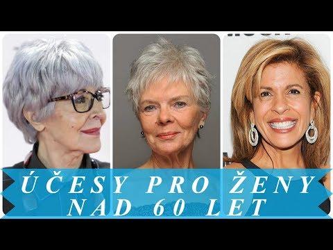 Zacco proti stárnutí