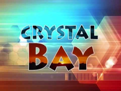 CRYSTAL BAY # 2