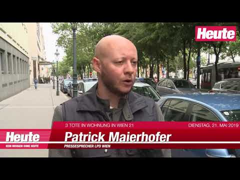 Göttingen leute kennenlernen