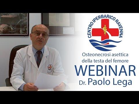 Prezzi hondroprotektory in osteocondrosi della colonna vertebrale