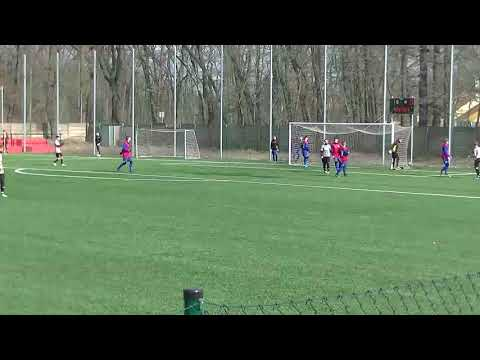 Muži A: FK Hodonín - Slovan Rosice 2:2