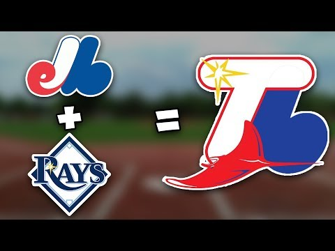Tampa Bay Rays Moving To Montreal - Montreal Expos Are Back?