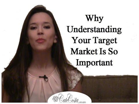mp4 Target Market Entrepreneur, download Target Market Entrepreneur video klip Target Market Entrepreneur