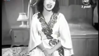 نور الهدى و عبد العزيز محمود - لقيتك يا نور العيون
