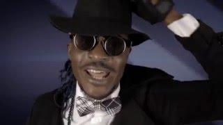 Olatunji - Bang Bang - Official Music Video - 2016 SOCA
