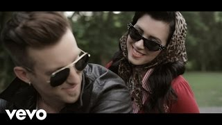 Thompson Square - Everything I Shouldn't Be Thinking About