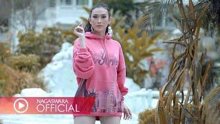 Download lagu Shella O Maunya Sama Kamu Mp3