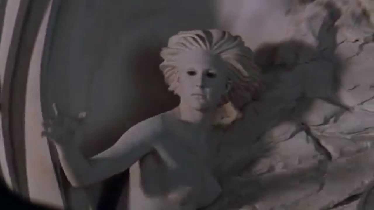Видео секс с юной ужгородкой