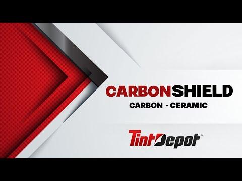Carbon Shield