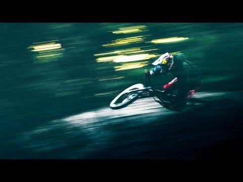 Inertia ft. Brandon Semenuk