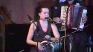 Video Gothart - Ushti ushti Babo