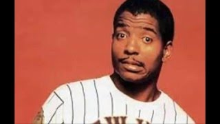 Young MC -- Bust A Move