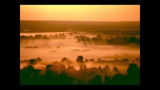 Rachmaninov - Symphony No. 2 Op. 27 III. Adagio: Adagio (LSO)