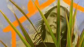Pumarosa   Into The Woods (Audio)