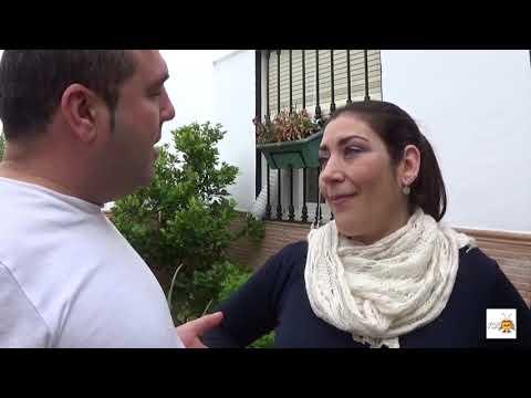 LOS MEJORES CHISTES DE SAN VALENTÍN CON PACO Y MAITE HD Mp4 3GP Video and MP3