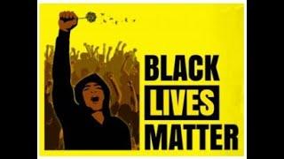 Who funds Black Lives Matter? Part 2