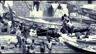 Suvereno - Propaganda (prod. Deryck) (CONSCIOUS MUSIC VIDEO)