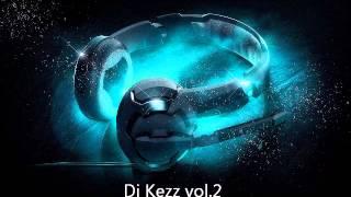 Dj Kezz vol.2