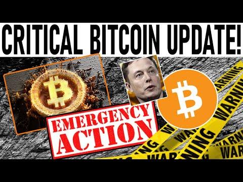 Trimiteți bitcoin cu cerc