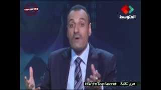 نقطة نظام الحبيب العجيلي الإنقلاب العسكري في مصر تحميل MP3