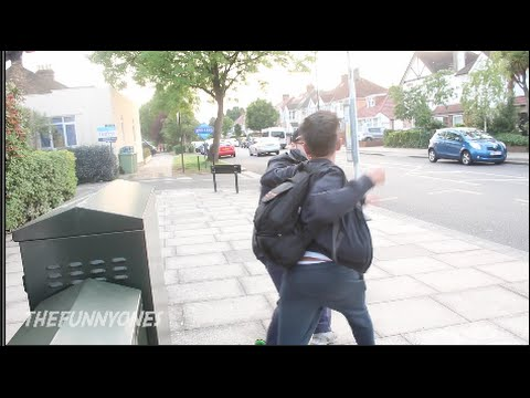 R.S  #JumperDocumentary Parody