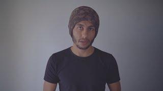 Ein ägyptischer Atheist braucht unsere konkrete Hilfe