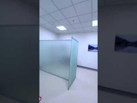 مستشفى رنية خمسه نجوم
