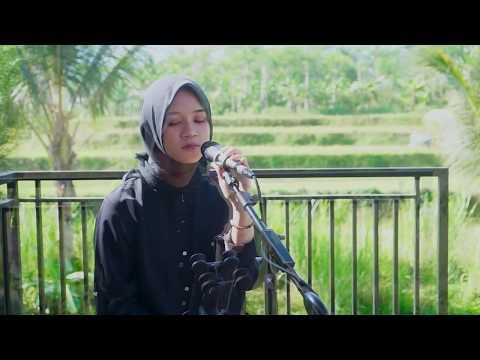 Download Lagu Entah Apa Aku Mp3 dan Mp4 Terlengkap Gratis