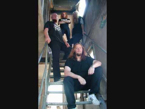 Solar Dawn - Decidal Beliefs online metal music video by SOLAR DAWN