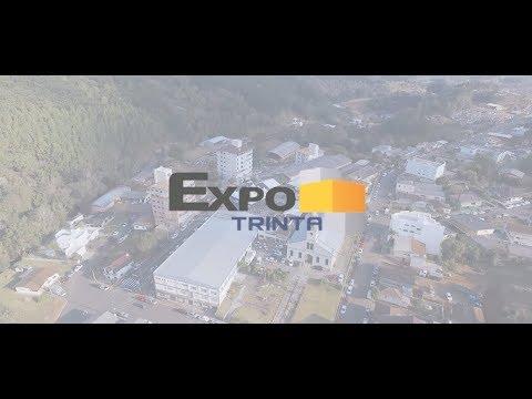 ExpoTrinta 2017 - Arroio Trinta-SC