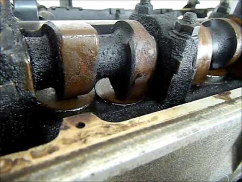 Die Expertise des Benzins woronesch